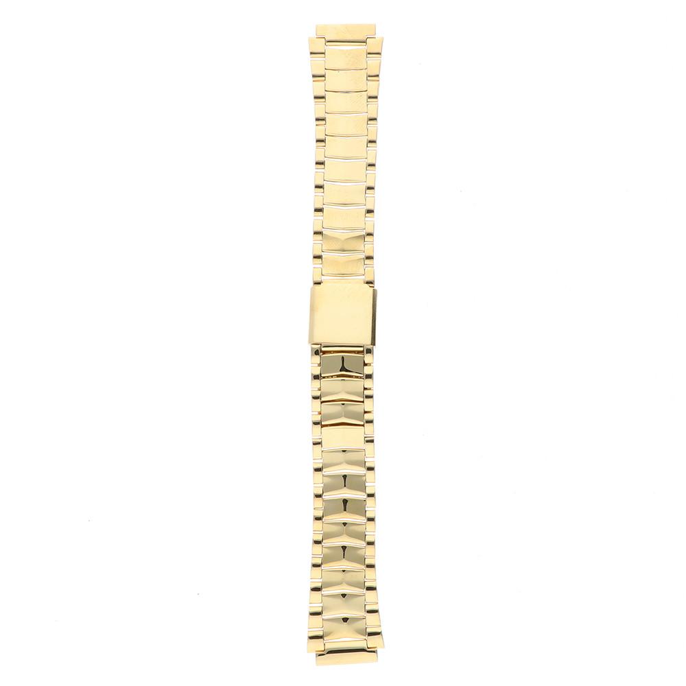 MPM Řemínek na hodinky MPM RA.15093.16.80.E.G.L
