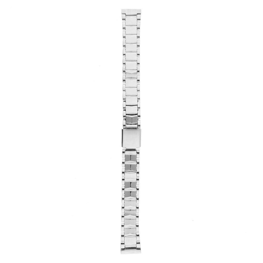 MPM Řemínek na hodinky MPM RA.15093.12.70.E.S.L
