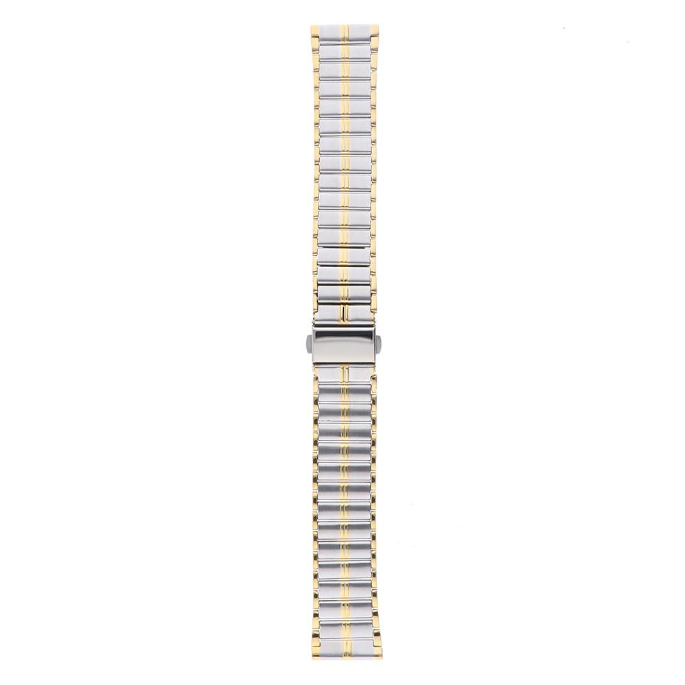 MPM Řemínek na hodinky MPM RA.15095.18.7080.G.S.L