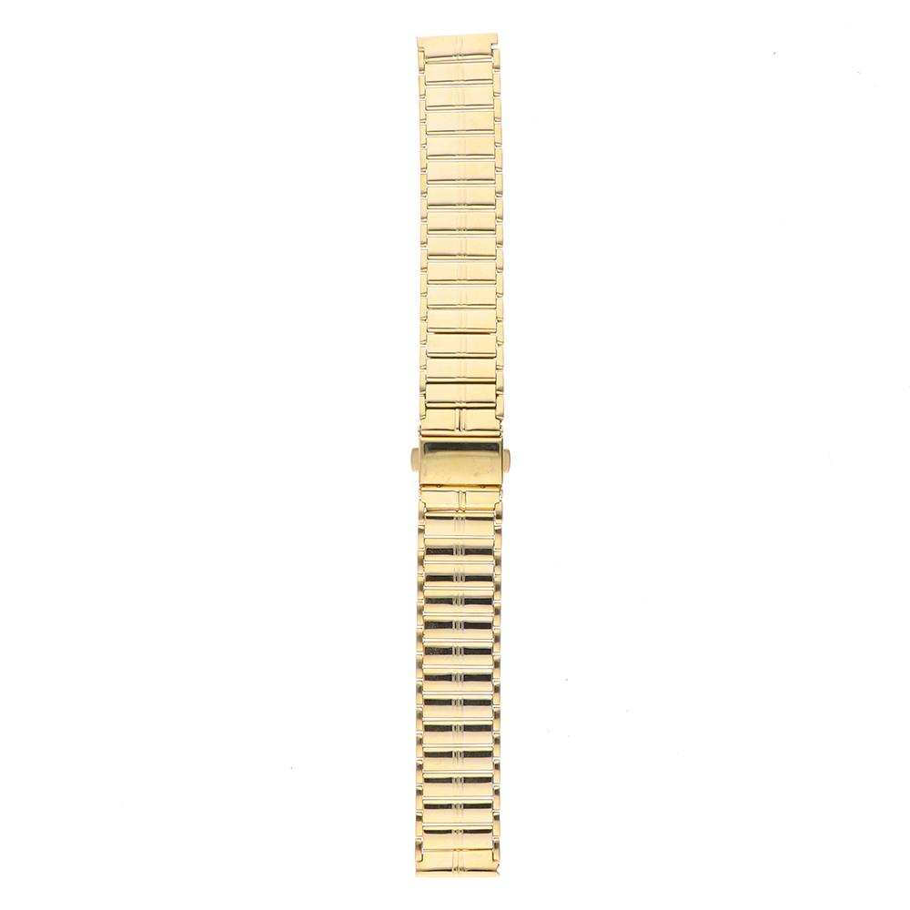 MPM Řemínek na hodinky MPM RA.15095.18.80.G.G.L