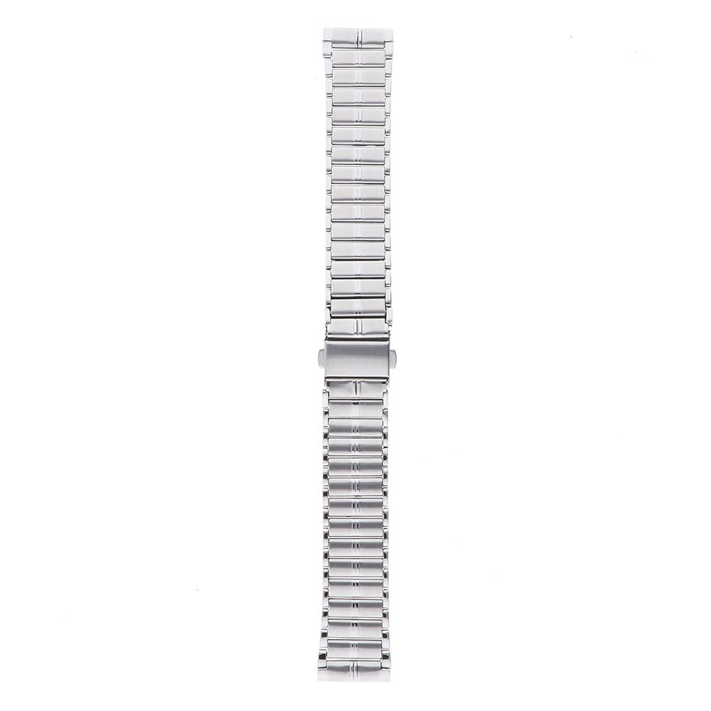 MPM Řemínek na hodinky MPM RA.15095.18.70.G.S.L