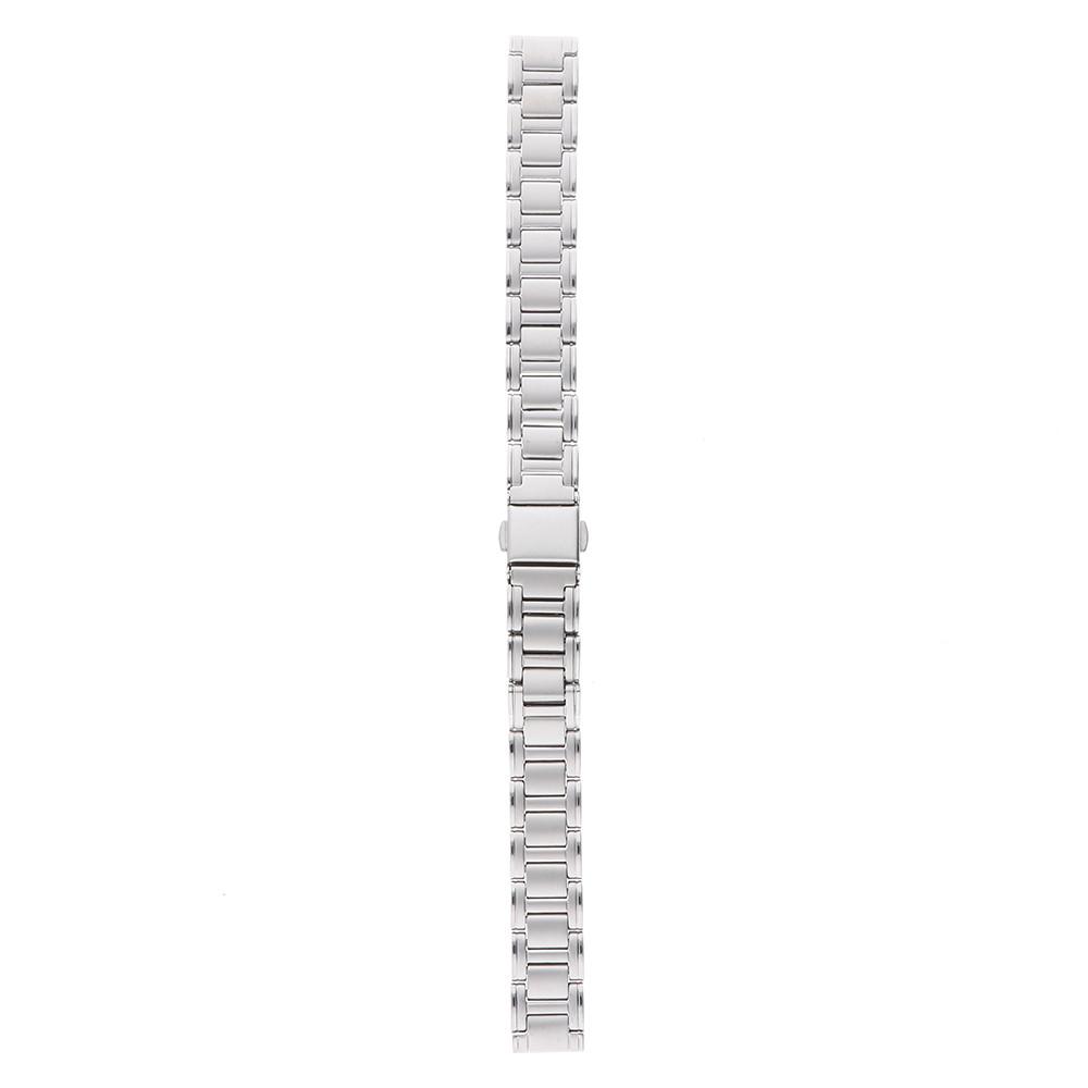 MPM Řemínek na hodinky MPM RA.15096.12.70.G.S.L