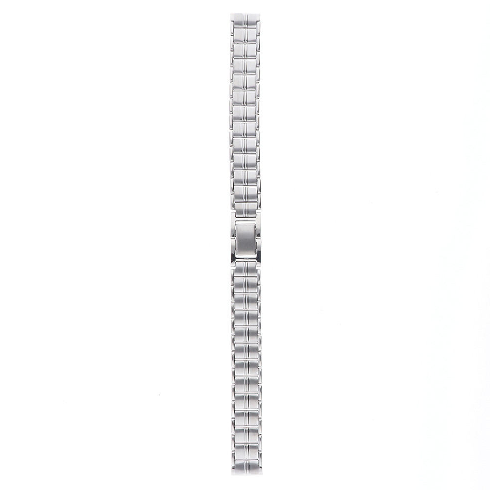 MPM Řemínek na hodinky MPM RA.15097.12.70.G.S.L