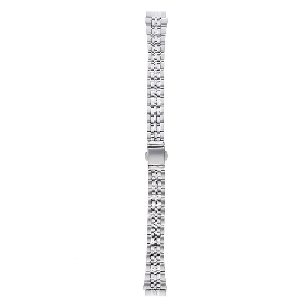 MPM Řemínek na hodinky MPM RA.15099.12.70.G.S.L