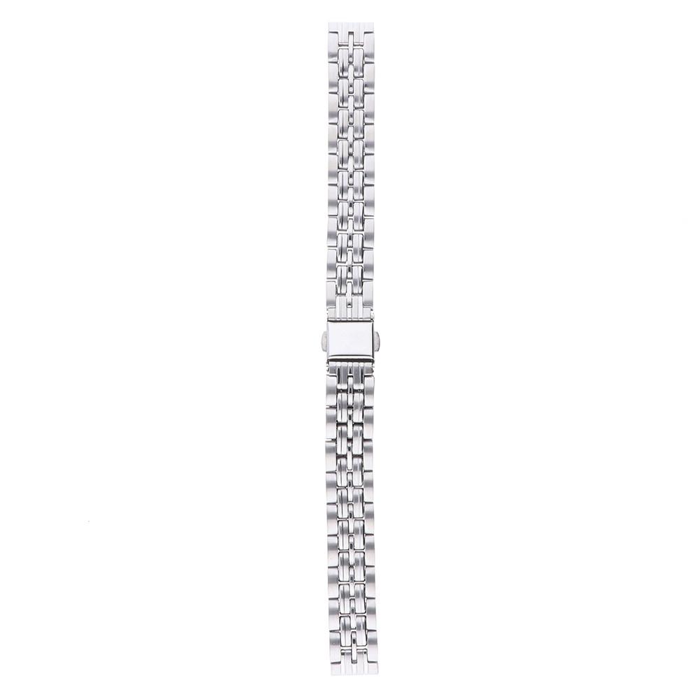 MPM Řemínek na hodinky MPM RA.15108.12.70.G.S.L