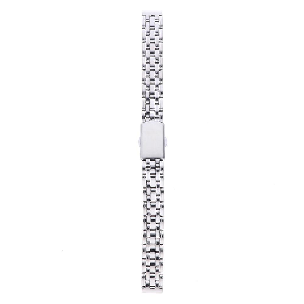 MPM Řemínek na hodinky MPM RA.15106.12.70.G.S.L
