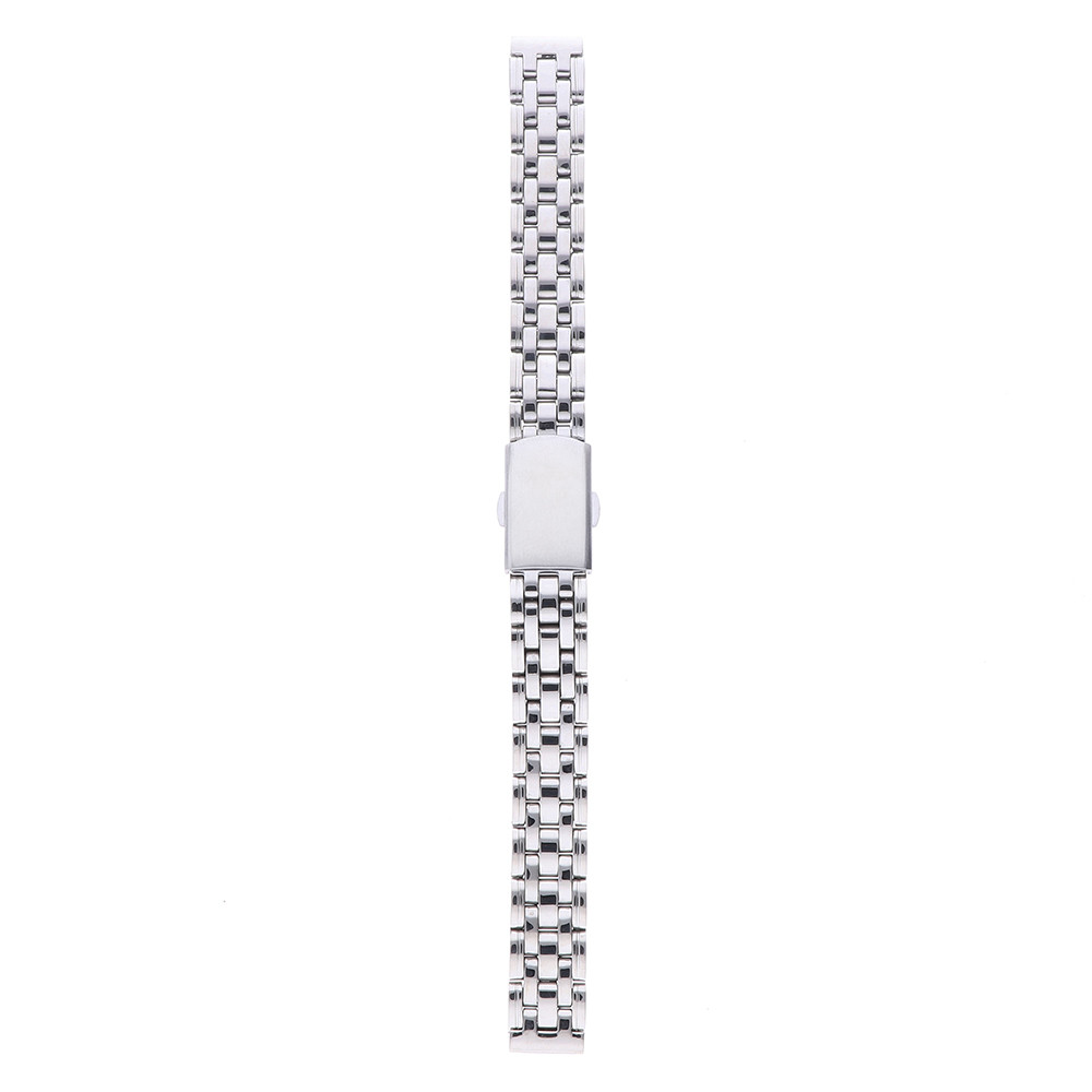 MPM Řemínek na hodinky MPM RA.15106.14.70.G.S.L
