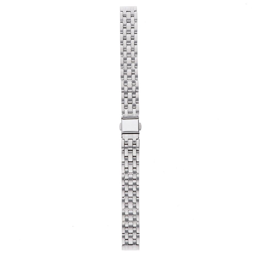 MPM Řemínek na hodinky MPM RA.15107.12.70.G.S.L