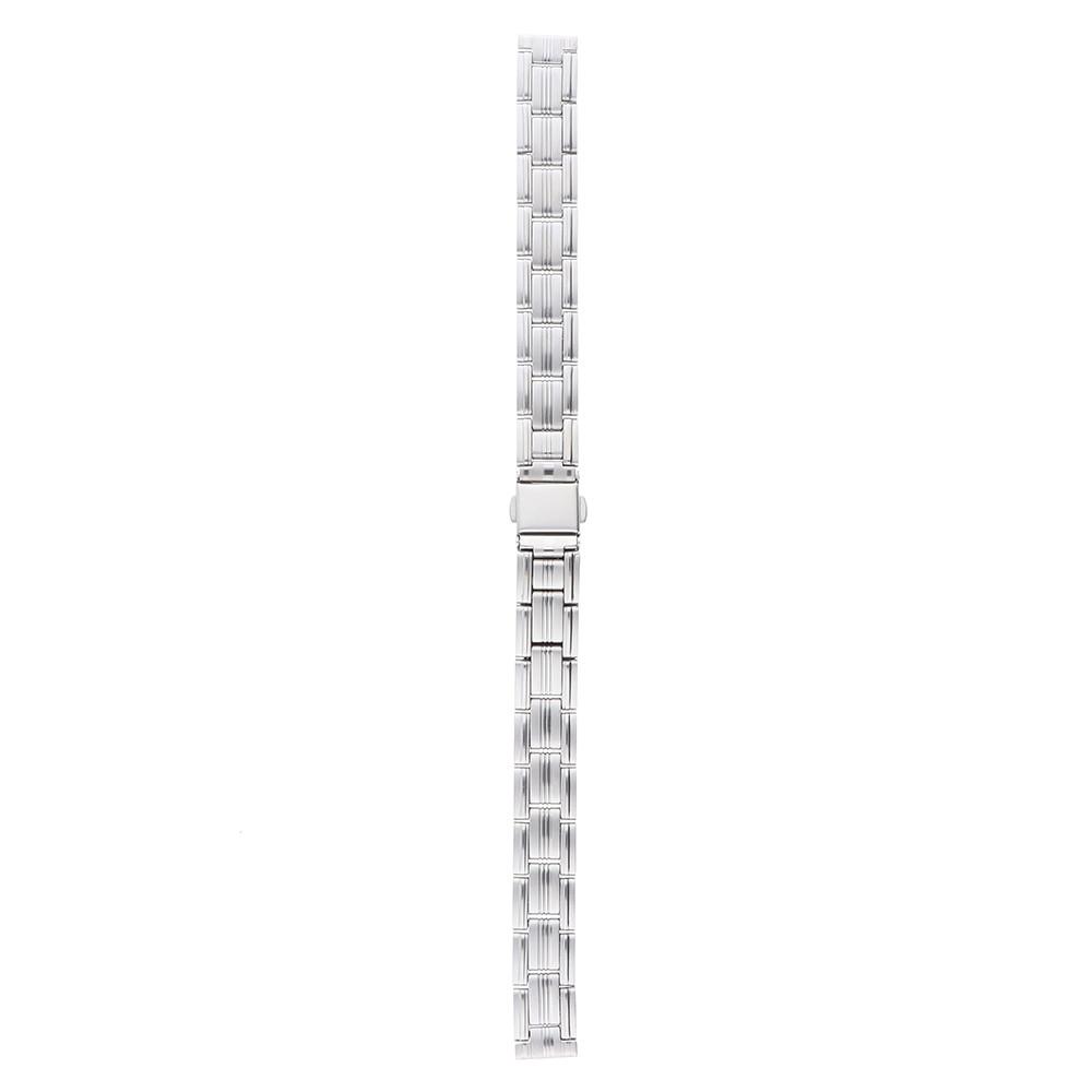 MPM Řemínek na hodinky MPM RA.15109.12.70.G.S.L