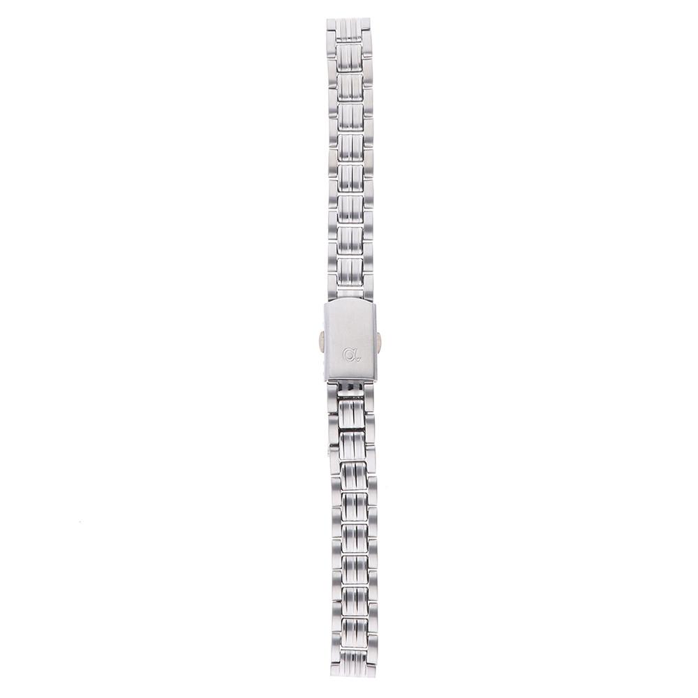 MPM Řemínek na hodinky MPM RA.15110.12.70.G.S. L