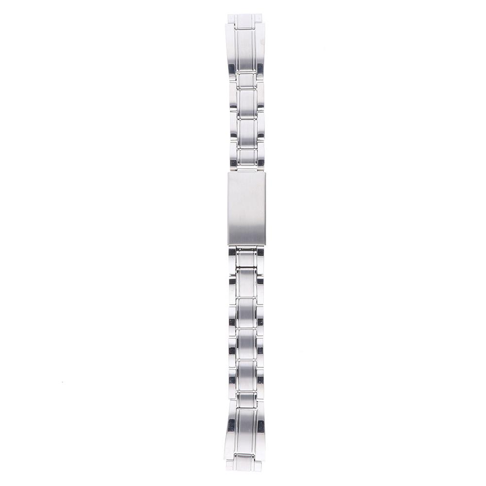 MPM Řemínek na hodinky MPM RA.15111.14.70.D.S.L