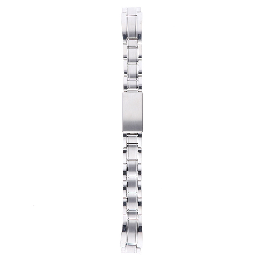 MPM Řemínek na hodinky MPM RA.15111.12.70.D.S.L