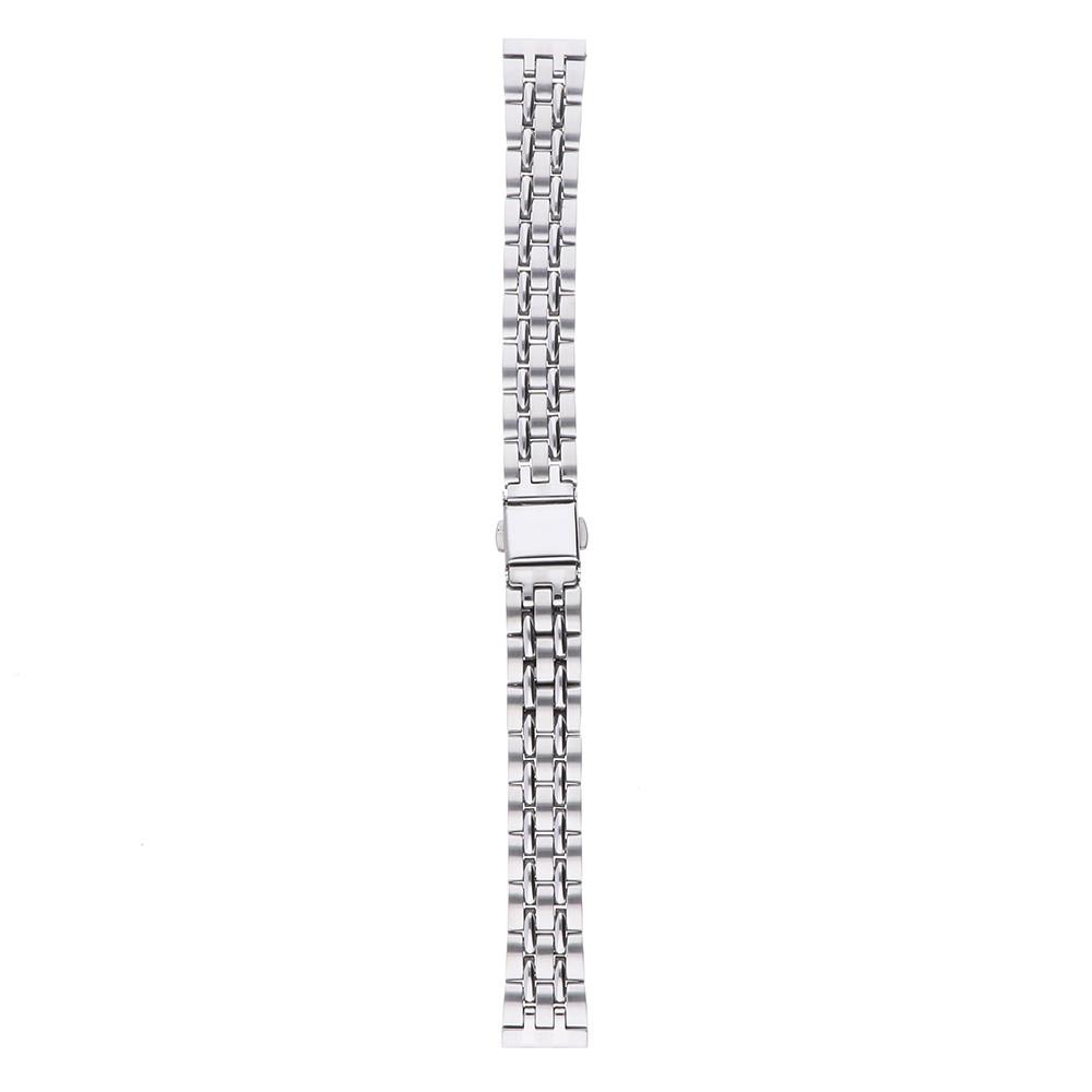 MPM Řemínek na hodinky MPM RA.15112.14.70.G.S.L
