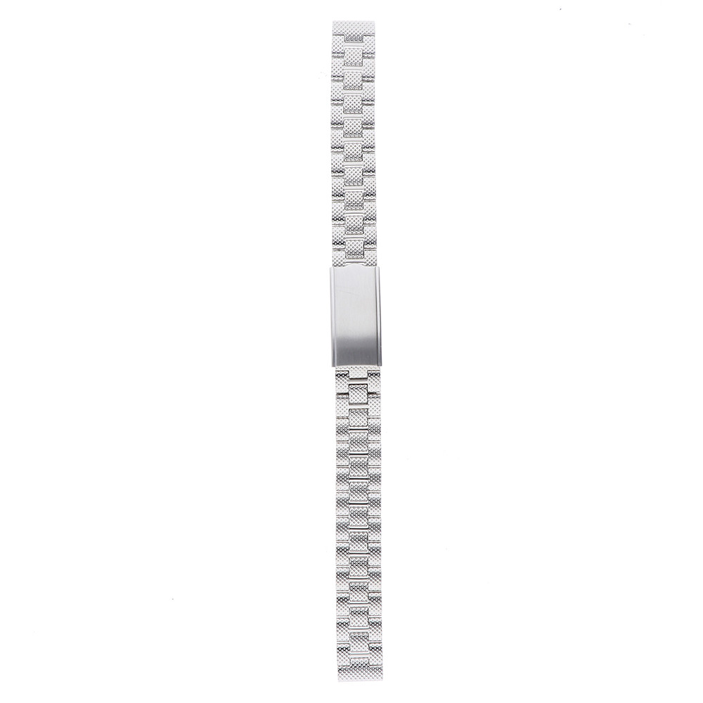 MPM Řemínek na hodinky MPM RA.15117.12.70.D.S.L