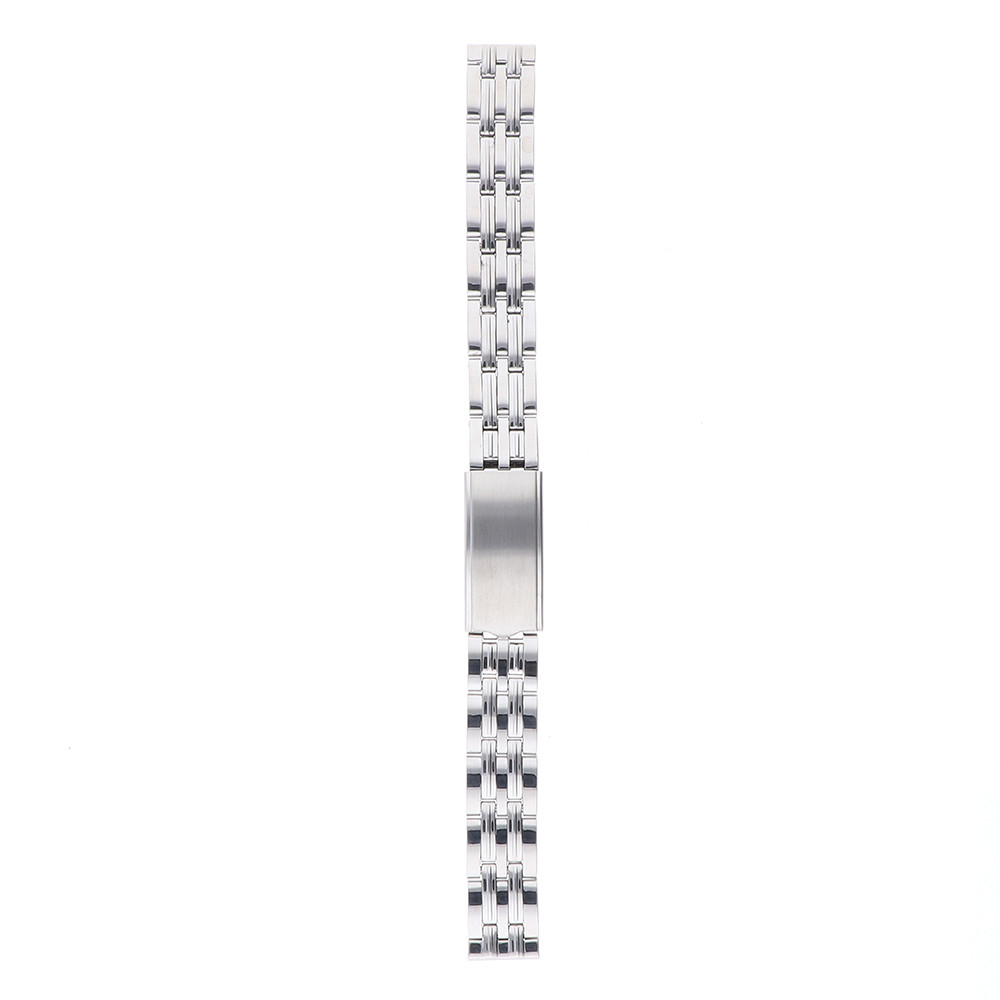 MPM Řemínek na hodinky MPM RA.15118.14.70.D.S