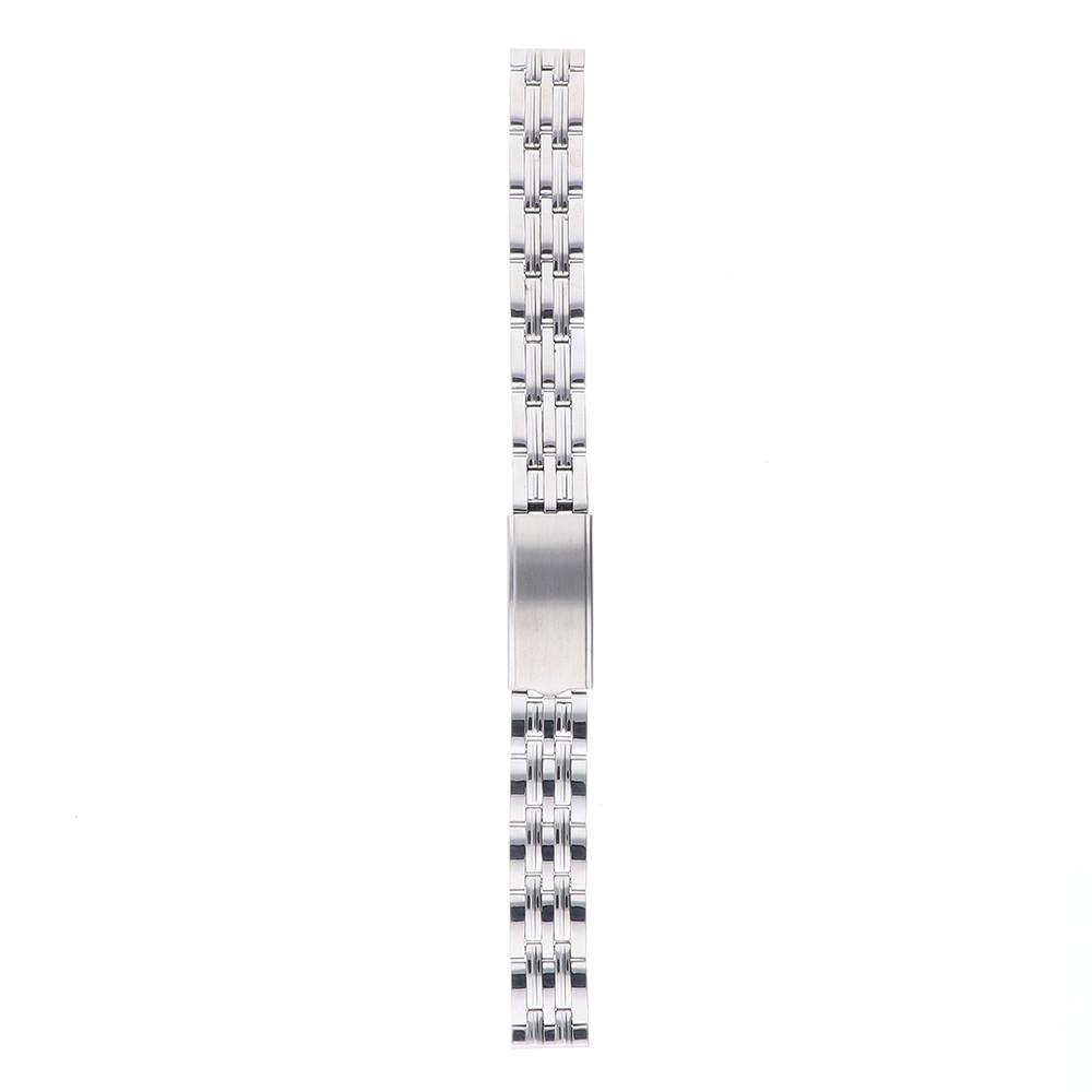 MPM Řemínek na hodinky MPM RA.15118.12.70.D.S.L