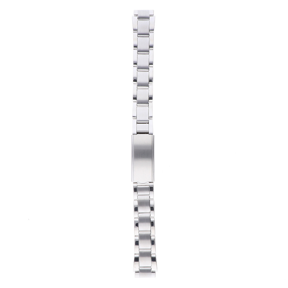 MPM Řemínek na hodinky MPM RA.15119.12.70.D.S