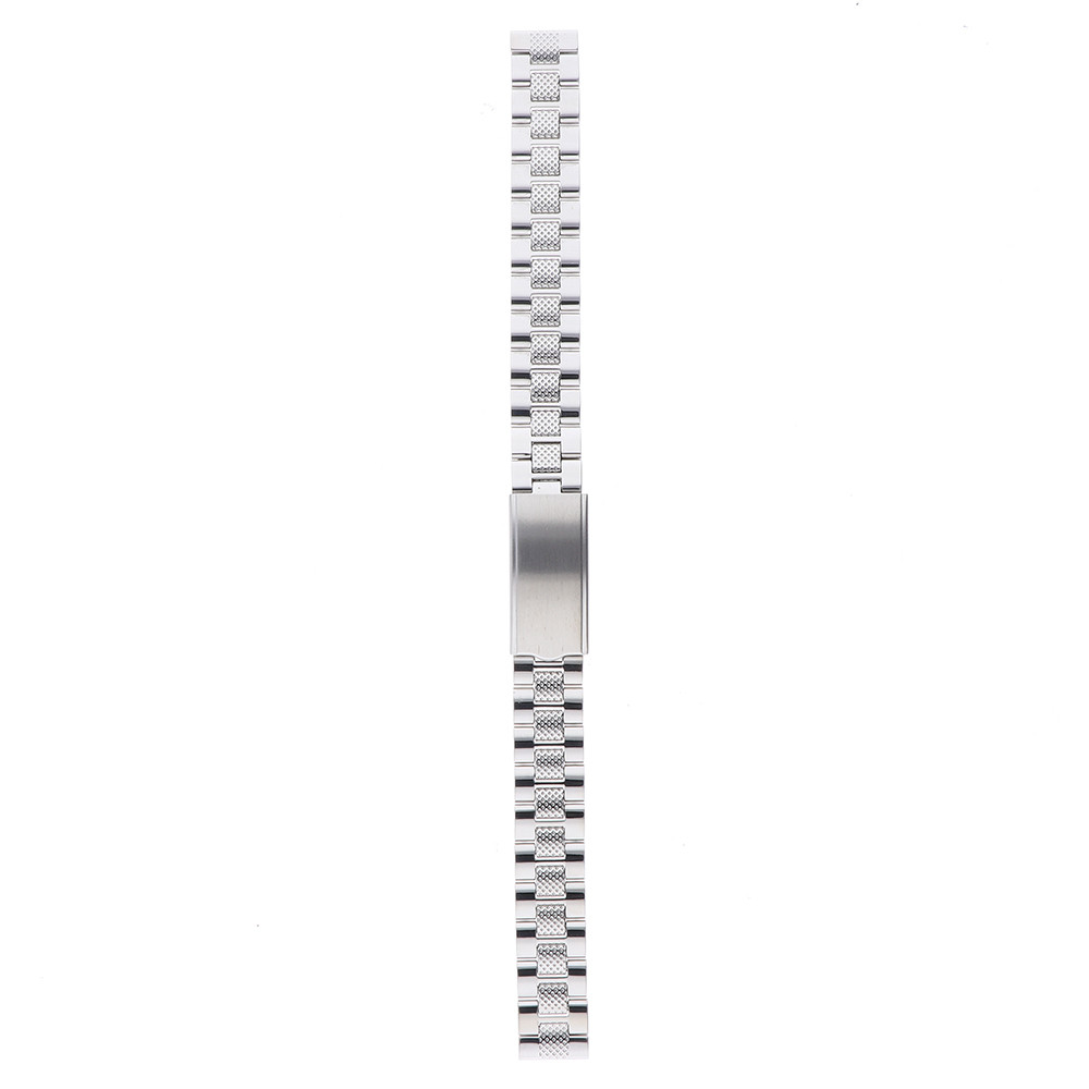 MPM Řemínek na hodinky MPM RA.15120.12.70.D.S