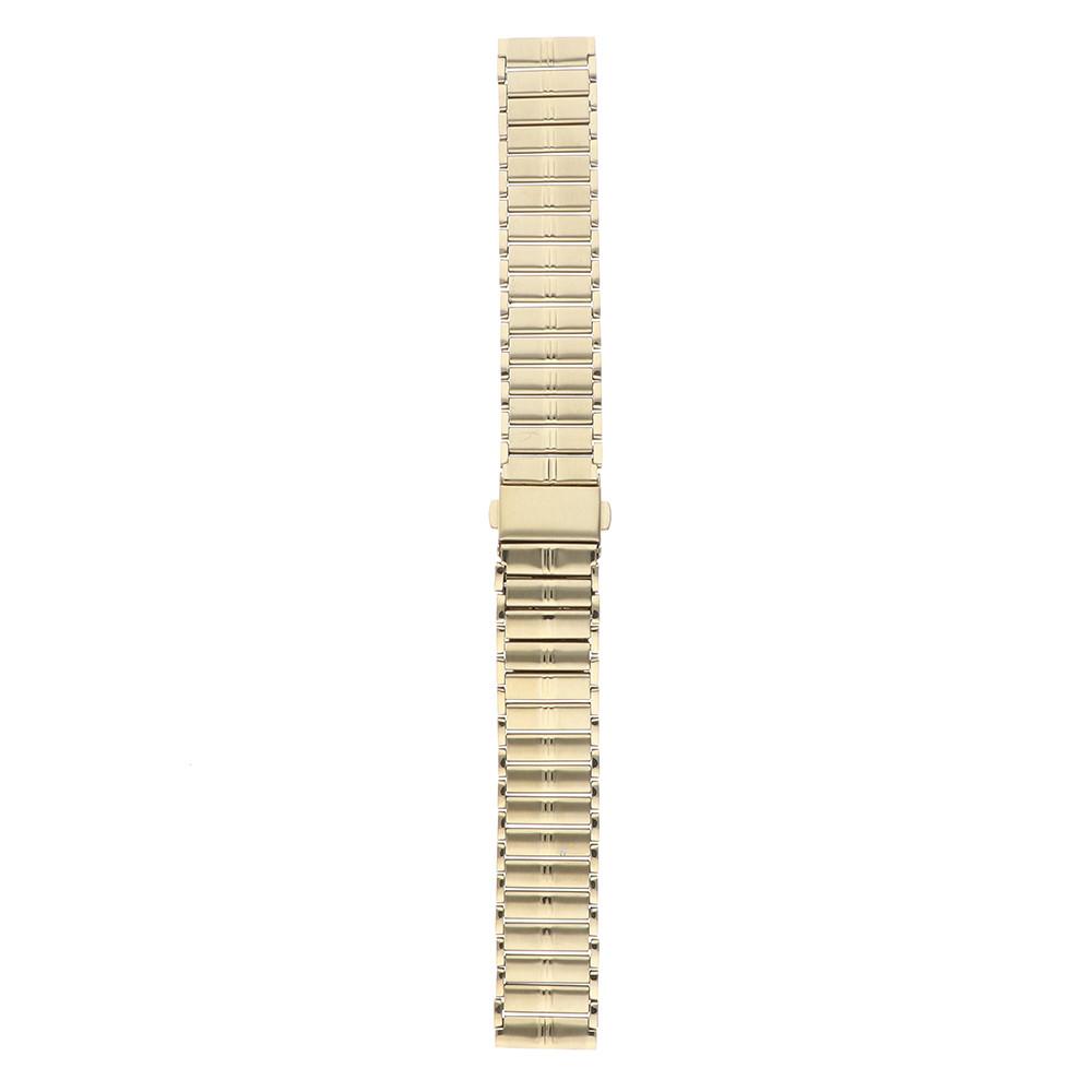 MPM Řemínek na hodinky MPM RA.15713.18.80.G.G.L