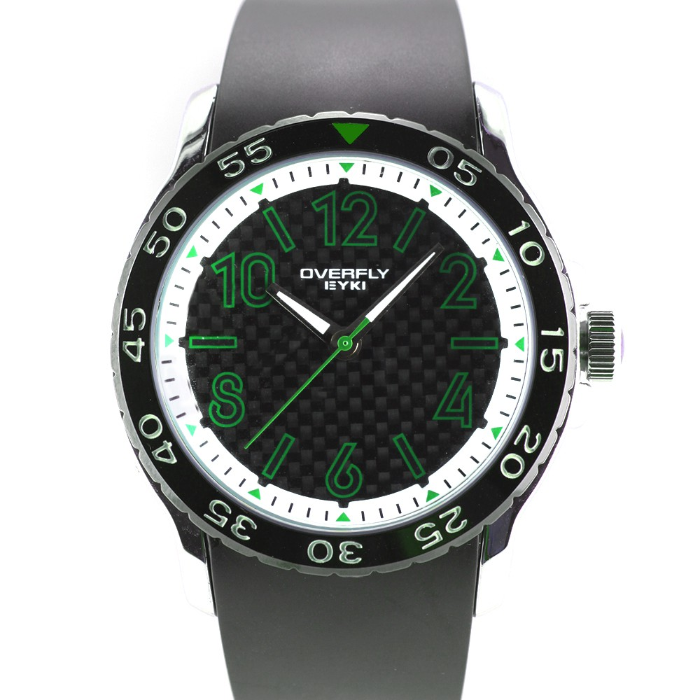 MPM Dámské náramkové hodinky MPM W03E.10499.A