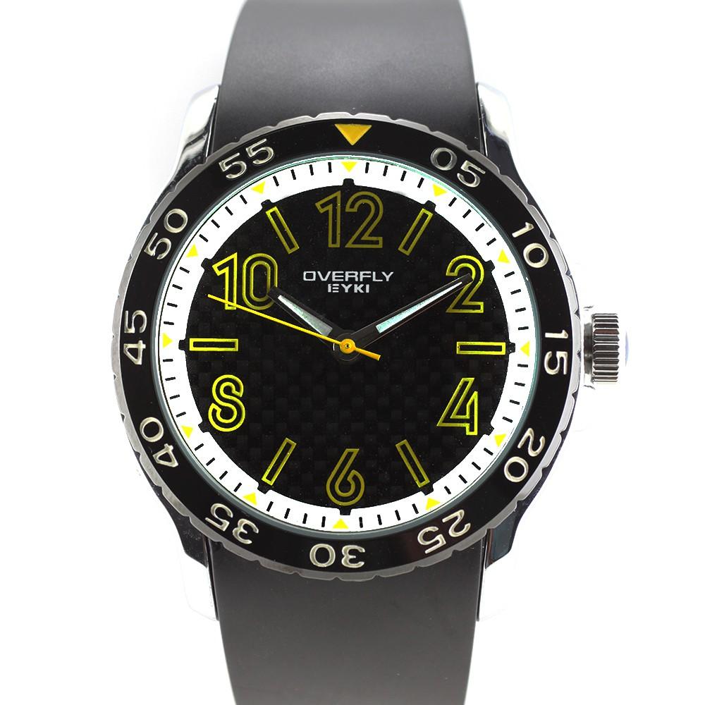MPM Dámské náramkové hodinky MPM W03E.10499.B
