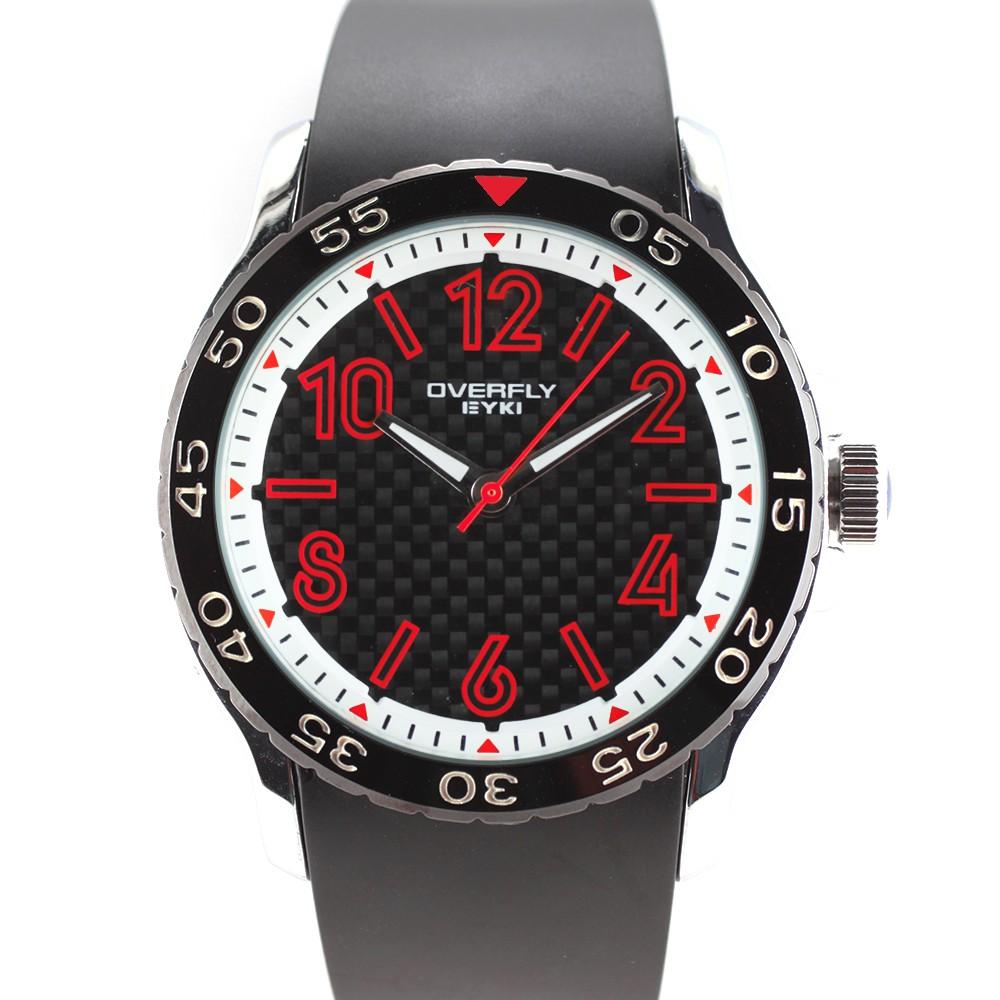 MPM Dámské náramkové hodinky MPM W03E.10499.C