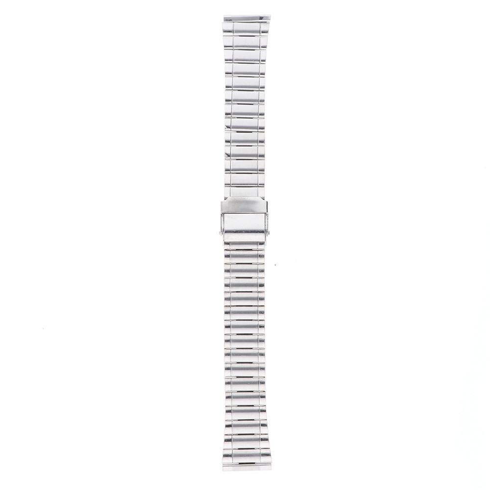 MPM Řemínek na hodinky MPM RA.15678.18.70.S.S.L