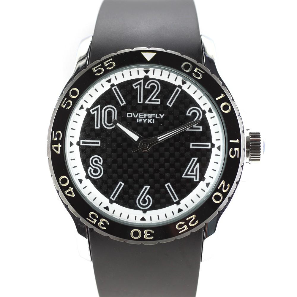 MPM Dámské náramkové hodinky MPM W03E.10499.E