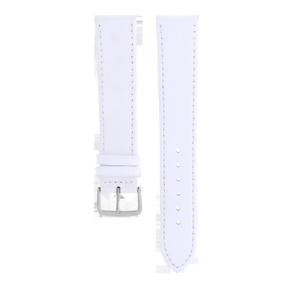 MPM Řemínek na hodinky MPM RB.15015.1614.00.A.S.XL.B.P