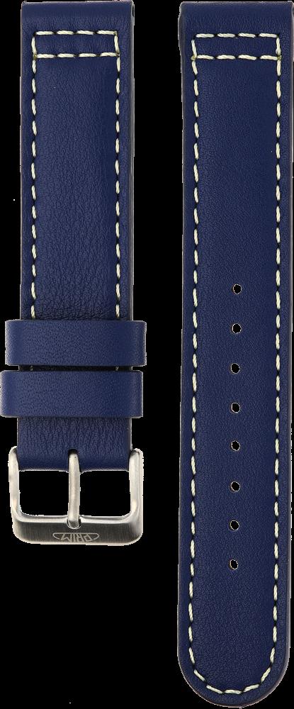 MPM Řemínek na hodinky MPM RB.15830.2020.3000.A.S.L.P