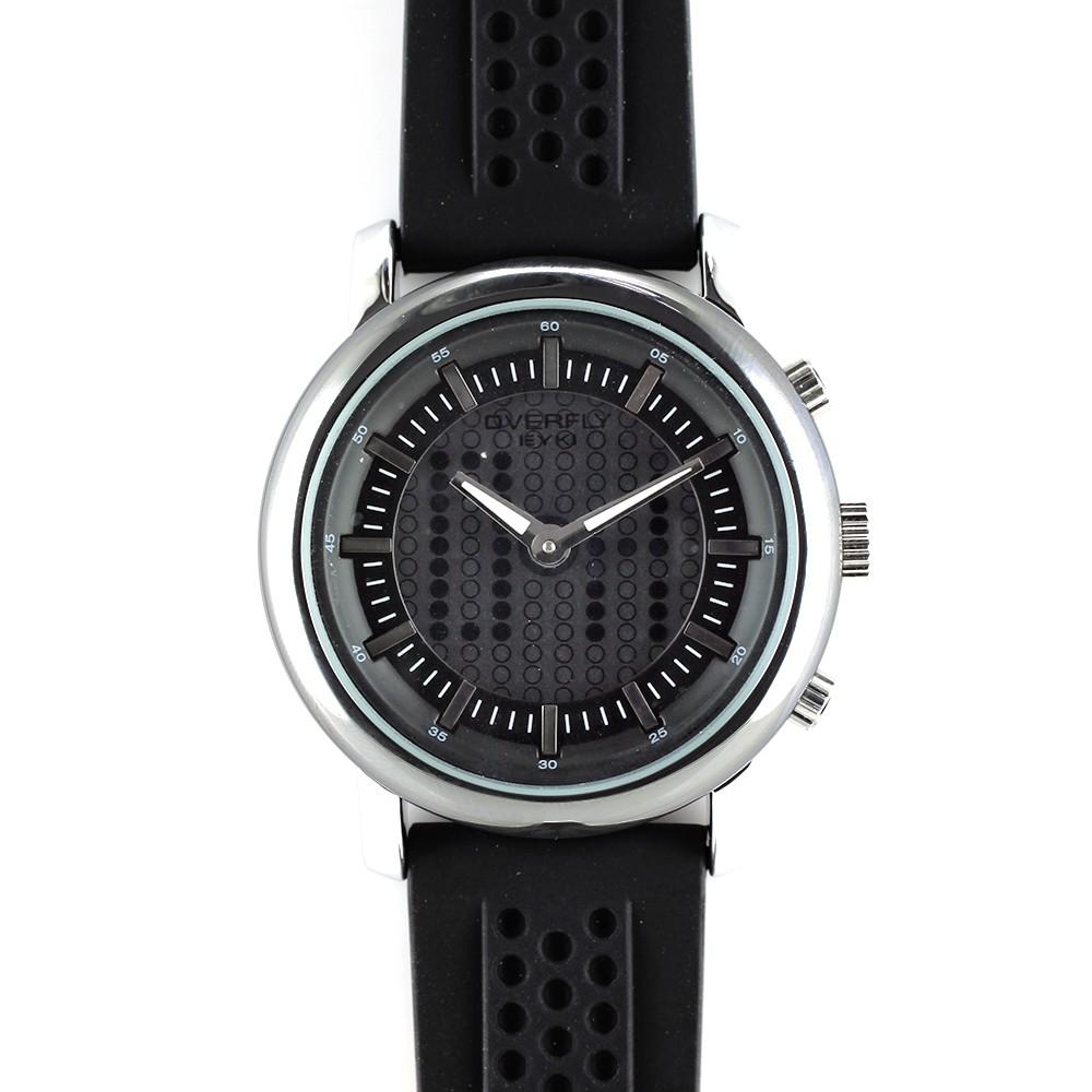 MPM Dámské náramkové hodinky MPM W03E.10496.A