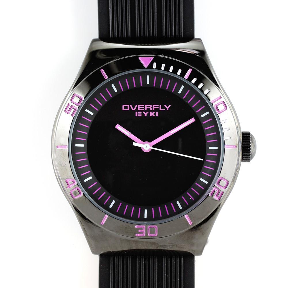 MPM Dámské náramkové hodinky MPM W03E.10494.B