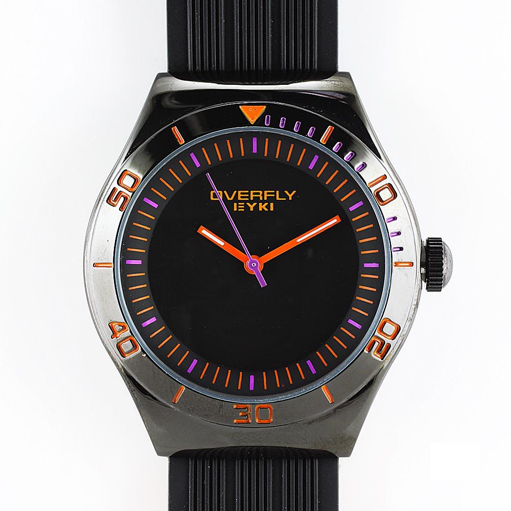 MPM Dámské náramkové hodinky MPM W03E.10494.A