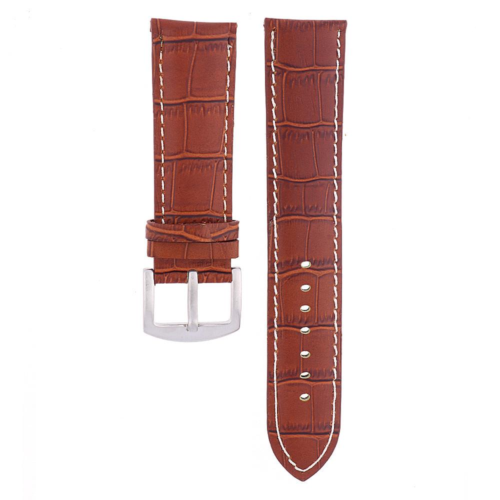 MPM Řemínek na hodinky MPM RB.15598.2624.52.A.S.L.C.B