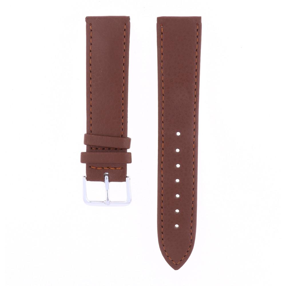 MPM Řemínek na hodinky MPM RB.15002.0806.51.A.S.L.A.P