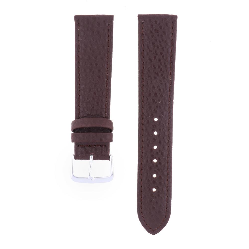 MPM Řemínek na hodinky MPM RB.15016.1614.52.A.S.L.E.P