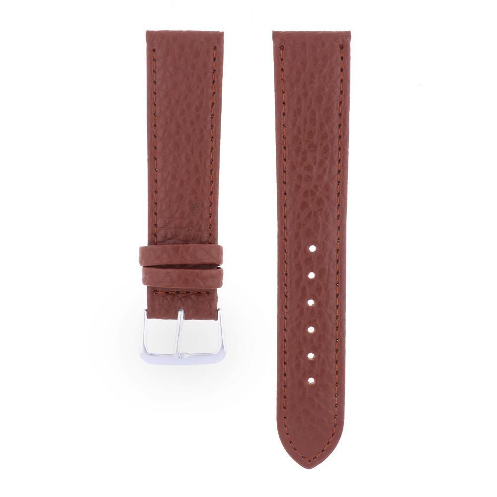 MPM Řemínek na hodinky MPM RB.15016.2220.51.A.S.L.E.P