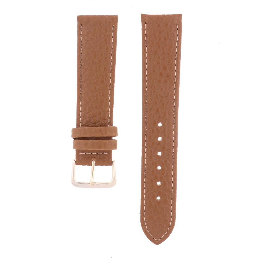 MPM Řemínek na hodinky MPM RB.15016.2220.53.A.G.L.E.P