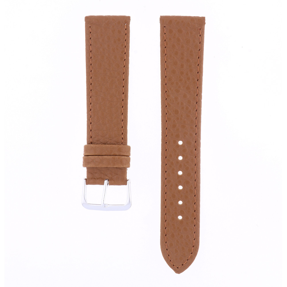 MPM Řemínek na hodinky MPM RB.15016.2220.53.A.S.L.E.P