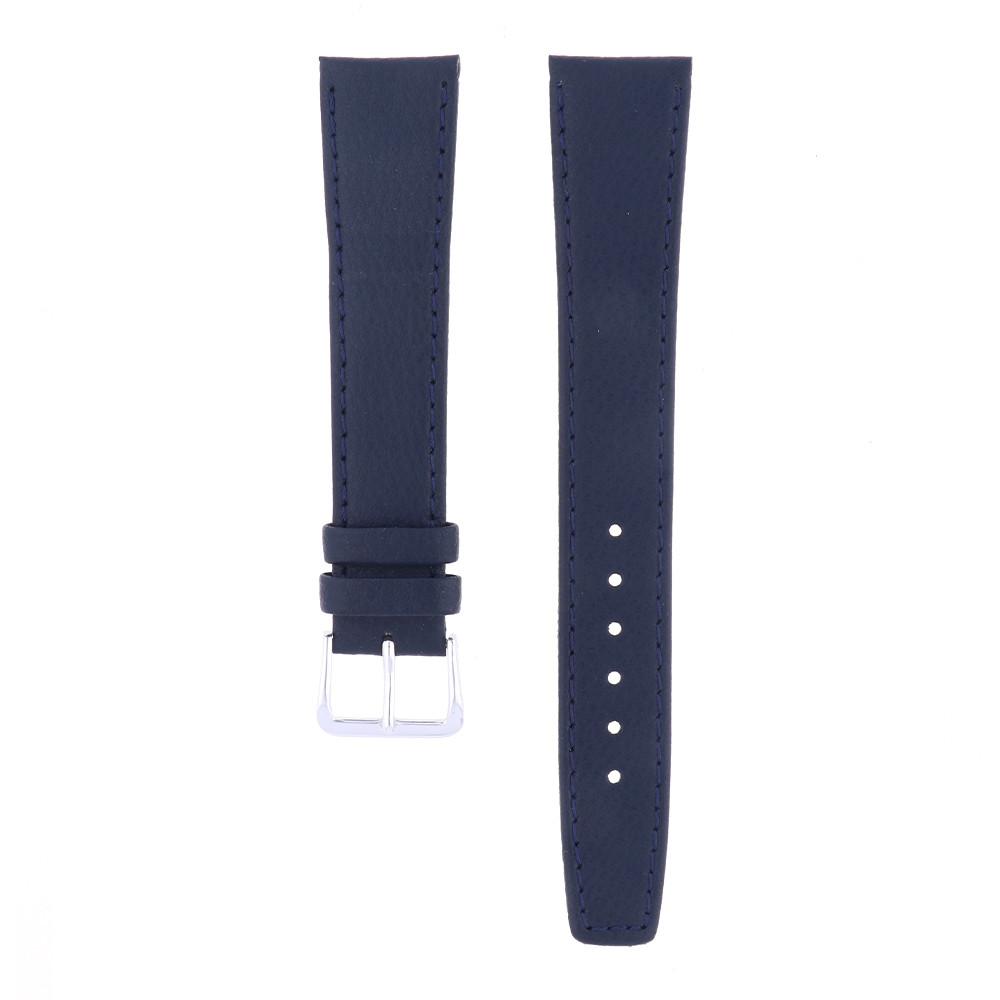 MPM Řemínek na hodinky MPM RB.15009.1008.32.A.S.XL.E.M