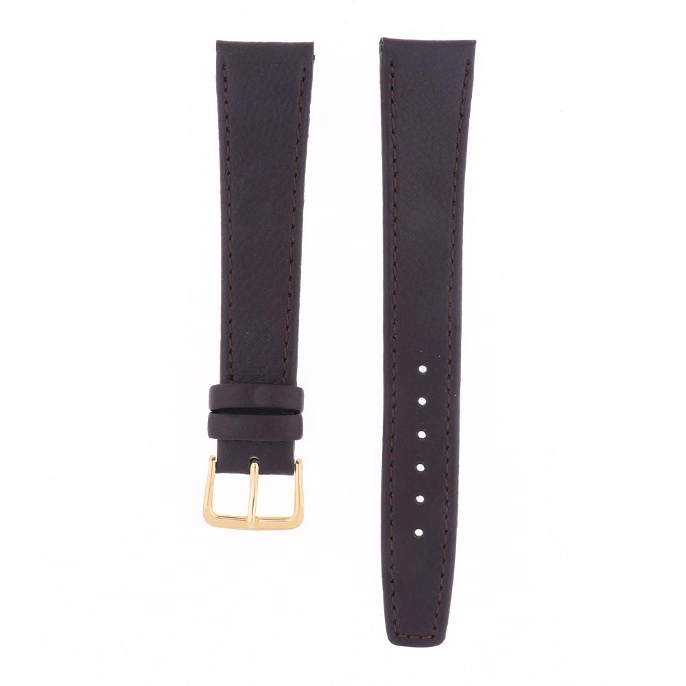 MPM Řemínek na hodinky MPM RB.15009.1008.52.A.G.XL.E.M