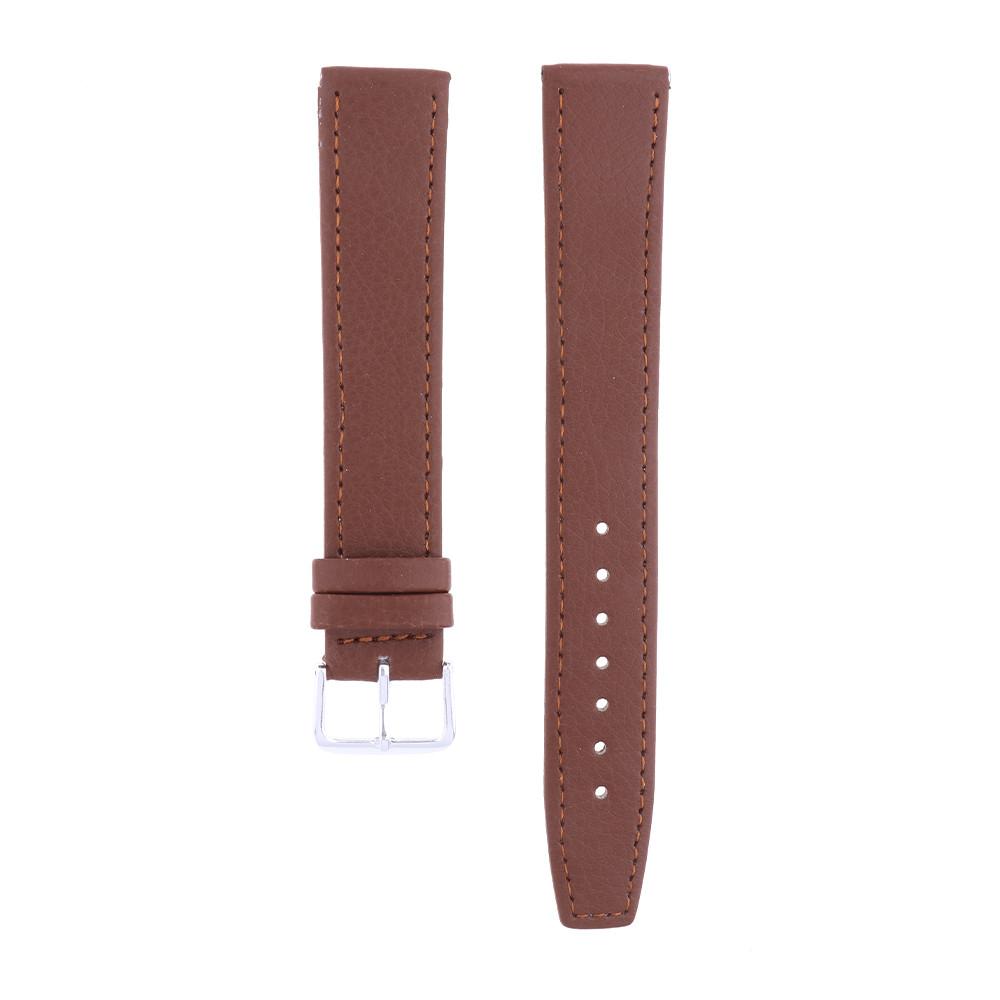 MPM Řemínek na hodinky MPM RB.15007.1210.51.A.S.XL.E.P