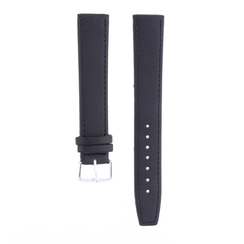 MPM Řemínek na hodinky MPM RB.15007.1412.90.A.S.XL.E.P
