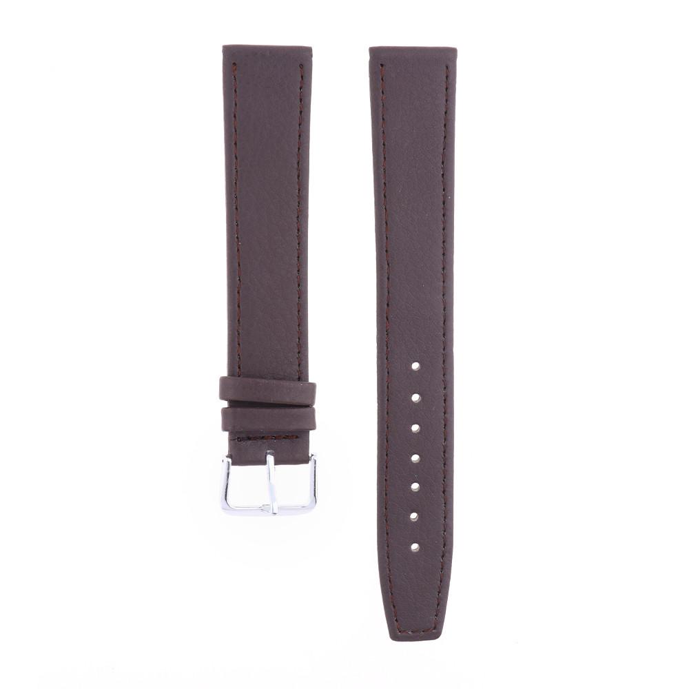 MPM Řemínek na hodinky MPM RB.15007.1210.52.A.S.XL.E.P