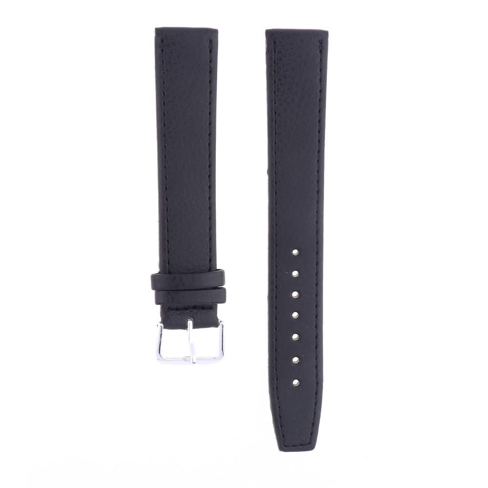 MPM Řemínek na hodinky MPM RB.15007.1614.90.A.S.XL.E.P