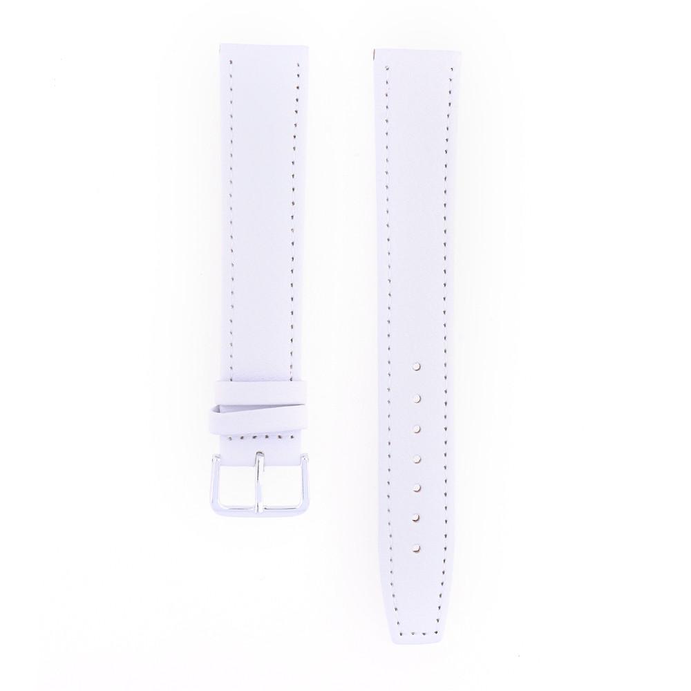 MPM Řemínek na hodinky MPM RB.15007.1008.00.A.S.XL.E.P