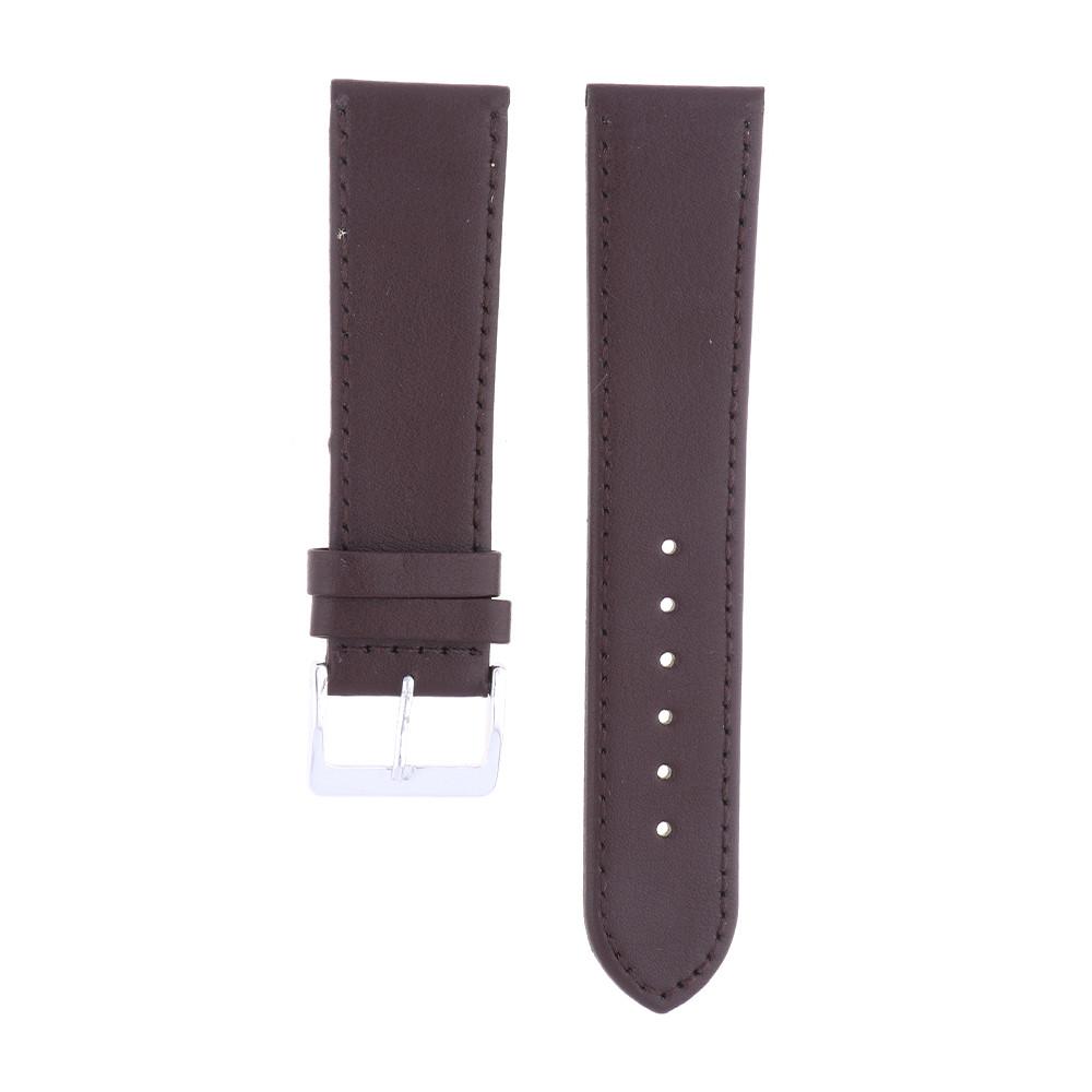 MPM Řemínek na hodinky MPM RB.15020.2624.52.A.S.L.B.M