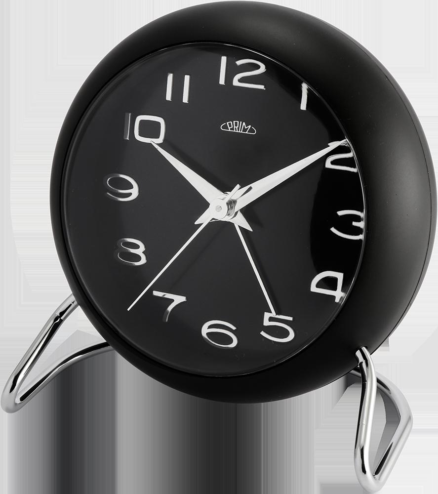 PRIM Dream Alarm - C01P.4086.90