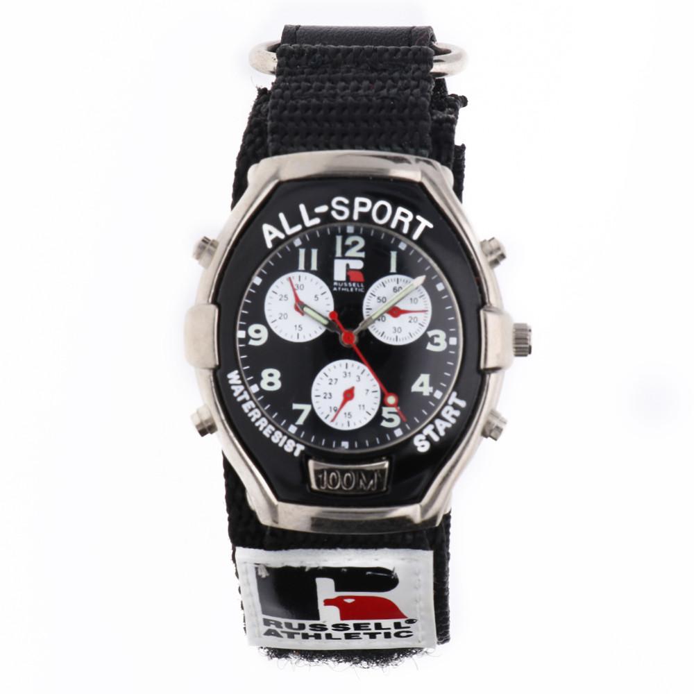 MPM Unisex sportovní vodotěstné hodinky W03V.11285.A - 10ATM