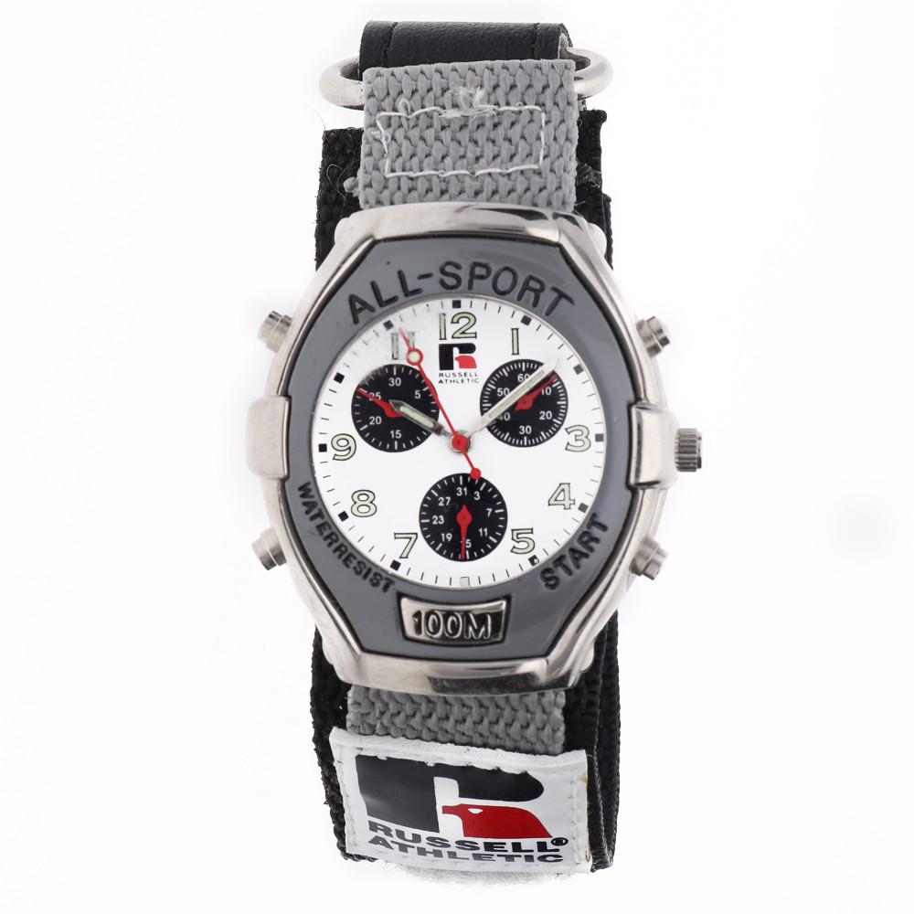 MPM Unisex vodotěstné sportovní hodinky W03V.11285.B - 10ATM